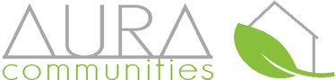 Aura Communities - Sustainable and lower cost construction development services